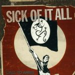 SICK OF IT ALL: Call To Arms (CD)