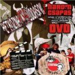 HÉTKÖZNAPI CSA.: Három csapás+Szülinapunk+Tankok.. (DVD)