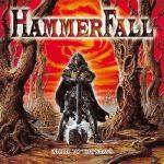 HAMMERFALL: Glory To The Brave (CD)