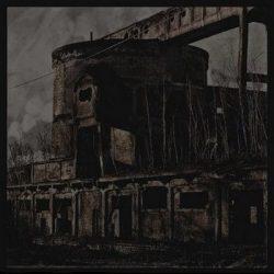 SHINING: Klagopsalmer (CD)