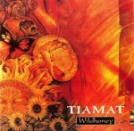 TIAMAT: Wildhoney (+bonus) (CD)