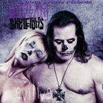 DANZIG: Skeletons (LP)