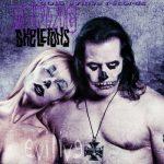 DANZIG: Skeletons (vinyl)