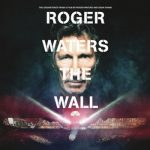ROGER WATERS: The Wall (2015) (3LP)