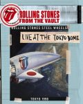ROLLING STONES: Tokyo Dome 1990 (DVD)