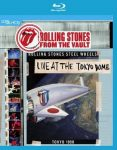 ROLLING STONES: Tokyo Dome 1990 (Blu-ray)
