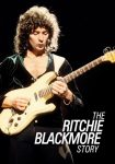 RITCHIE BLACKMORE: The R.B. Story (DVD)