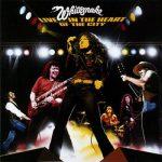 WHITESNAKE: Live...In The Heart Of The City (2CD)