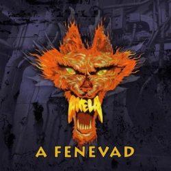 AKELA: Fenevad + Demo '90 (CD)