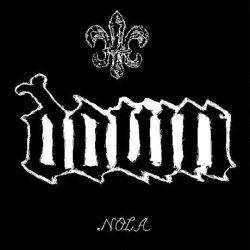 DOWN: Nola (CD)