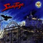 SAVATAGE: Poets And Madmen (+2 bonus,digipack) (CD)