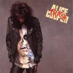ALICE COOPER: Trash (CD) (akciós!)