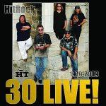 HIT ROCK: 30 Live! + Ikarusz (CD)