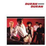 """DURAN DURAN: Duran Duran (LP + 12"""" EP, ltd.)"""