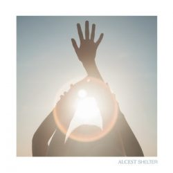 ALCEST: Shelter (CD)