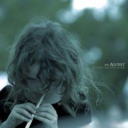 ALCEST: Souvenirs D'un autre monde (CD)