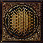 BRING ME THE HORIZON: Sempiternal (CD) (akciós!)
