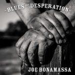 JOE BONAMASSA: Blues Of Desperation (2LP)