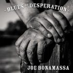 JOE BONAMASSA: Blues Of Desperation (2LP)
