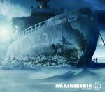 RAMMSTEIN: Rosenrot (digipack) (CD)