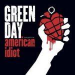 GREEN DAY: American Idiot (2LP)