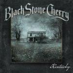 BLACK STONE CHERRY: Kentucky (CD)