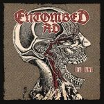 ENTOMBED A.D.: Dead Dawn (CD)