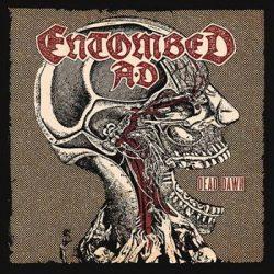 ENTOMBED A.D.: Dead Dawn (CD)