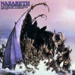 NAZARETH: Hair Of The Dog (+9 bonus) (CD)