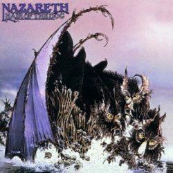 NAZARETH: Hair Of The Dog (+9 bonus) (CD)