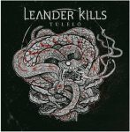 LEANDER KILLS: Túlélő (CD)