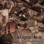 MAGMA RISE: False Flag O./Man In The M. (2CD)