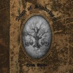 ZAKK WYLDE: Book Of Shadows II. (CD)