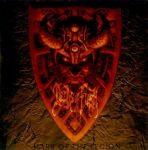 DEEDS OF FLESH: Mark Of The Legion (CD)