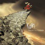 KORN: Follow The Leader (CD) (akciós!)