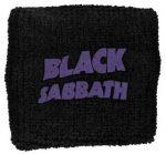 BLACK SABBATH: BS