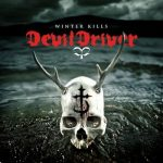 DEVILDRIVER: Winter Kills (CD)