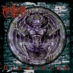 MARDUK: Nightwing (CD)