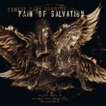 PAIN OF SALVATION: Remedy Lane Revisited (2CD)