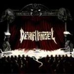 DEATH ANGEL: Act III (CD)