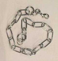 LÁNC (óriási, 70 cm) (medál)