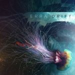 ERRA: Drift (CD)