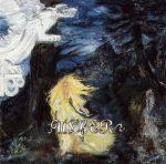 ULVER: Kveldssanger (CD)