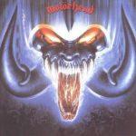 MOTORHEAD: Rock 'n' Roll (LP)