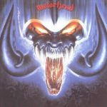 MOTORHEAD: Rock 'n' Roll (LP)