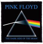 PINK FLOYD: Dark Side (95x95) (felvarró)