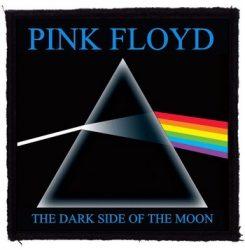 PINK FLOYD: Dark Side Of The Moon (95x95) (felvarró)