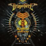 DRAGONFORCE: Killer Elite (2CD+DVD) (CD)