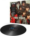 PINK FLOYD: The Piper At The Gates Of Dawn (180gr, remastered)