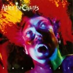 ALICE IN CHAINS: Facelift (CD)